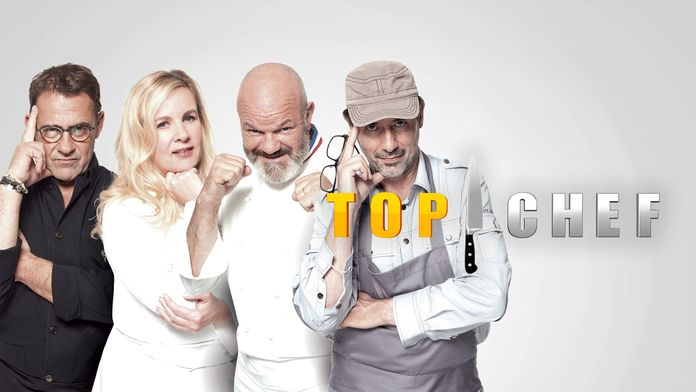 Top chef - S11
