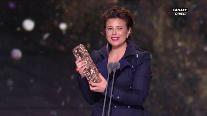 Papicha - Meilleur Premier Film - César 2020