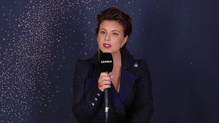 """""""Je crois qu'il y a une vraie révolution qui se met en place"""" Mounia Meddour, Papicha - César 2020"""