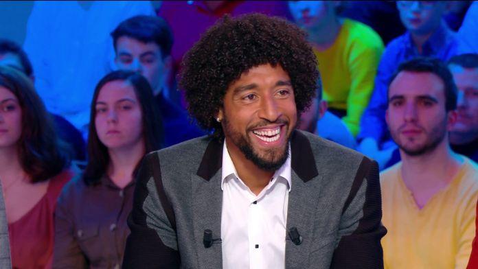 """Dante : """"Mon dernier rêve c'est de rejouer la Champions League"""" : Canal Football Club"""