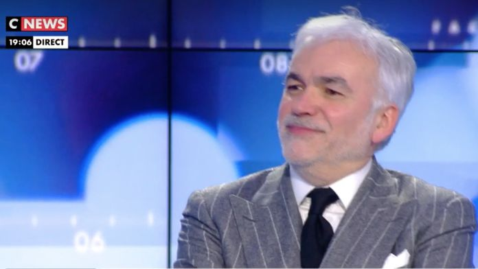 Michel Hidalgo, éloge d'un français : Disparition Michel Hidalgo