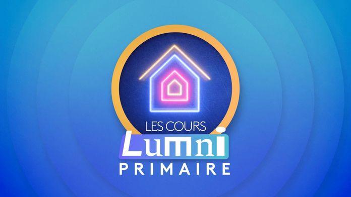 Les cours Lumni - Primaire