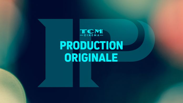 Production Originale