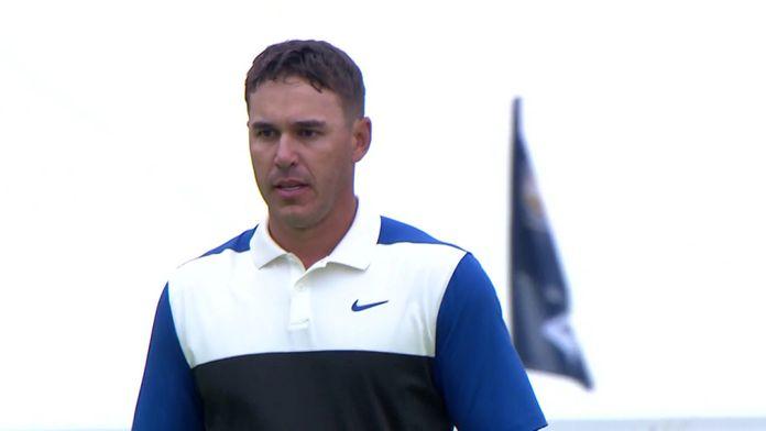 Retour sur le doublé de Koepka à Bethpage Black : PGA Championship 2019