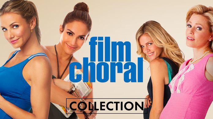 Film Choral