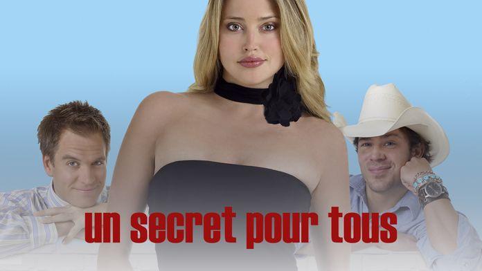 Un secret pour tous