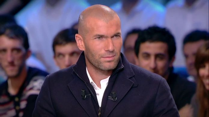 Le best of du Canal Football Club - Partie I : Canal Football Club