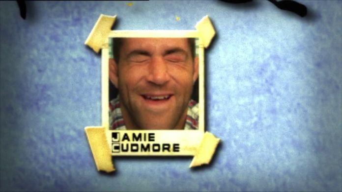 """Jamie Cudmore : """"Au-delà des clichés"""" - Flash Back - La séance rugby : Retro - Rugby"""
