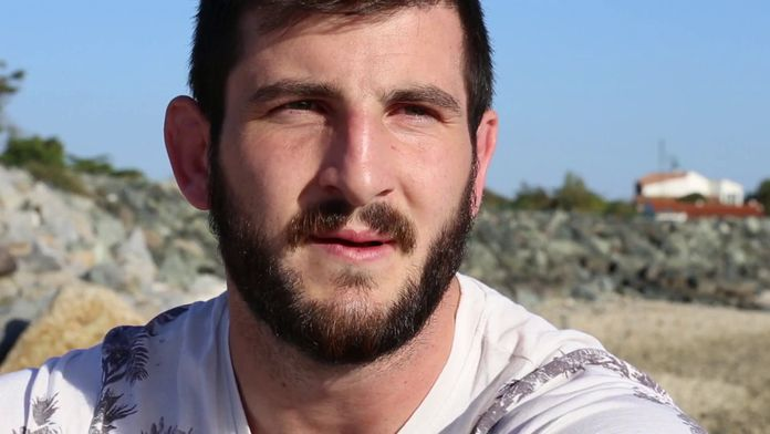 Joyeux anniversaire Loann Goujon ! Son portait réalisé par CANAL+ en 2015 : Retro - Rugby