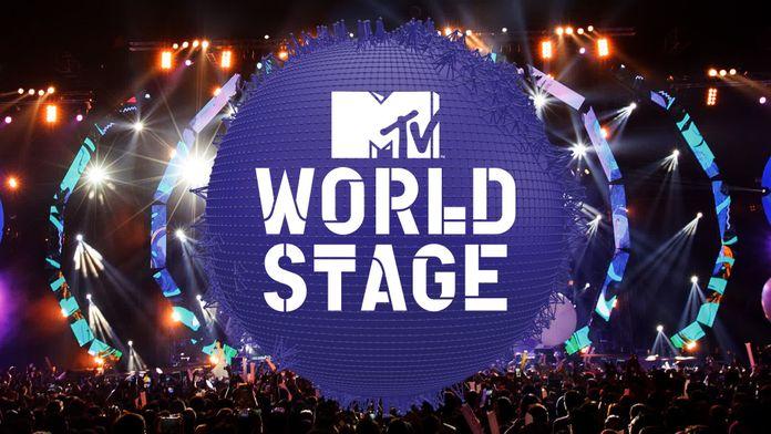 World Stage Tomorrowland 2019 Belgium