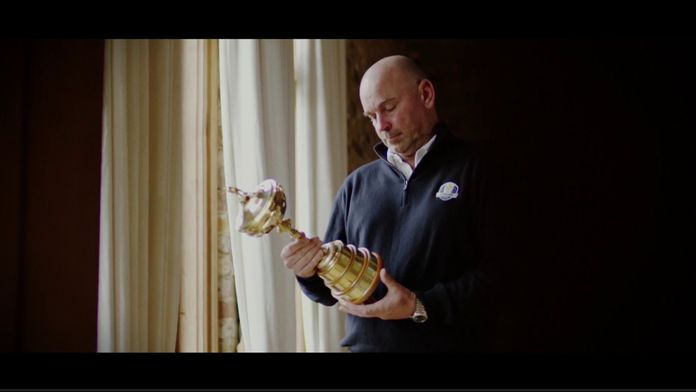One Family, le film officiel : Ryder Cup 2018 - Golf National