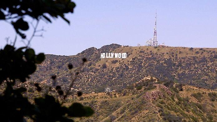 Hollywood et le cinéma d'aventure