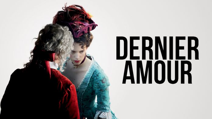 Dernier amour