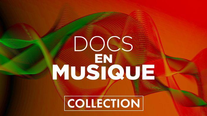 Docs en musique