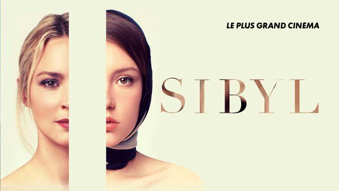 Sibyl