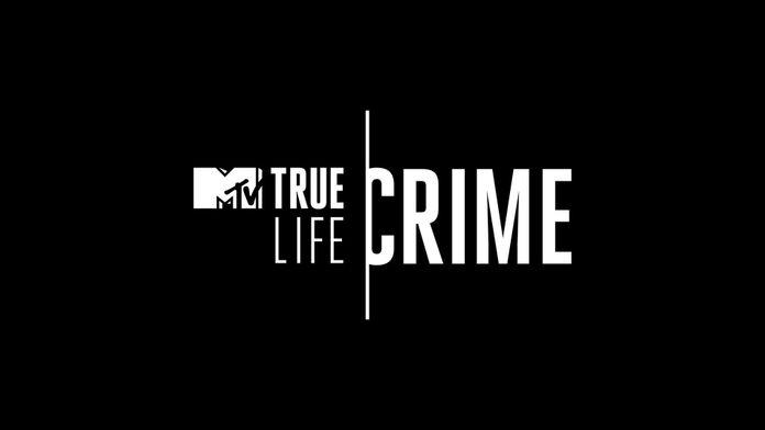 True Crime Life