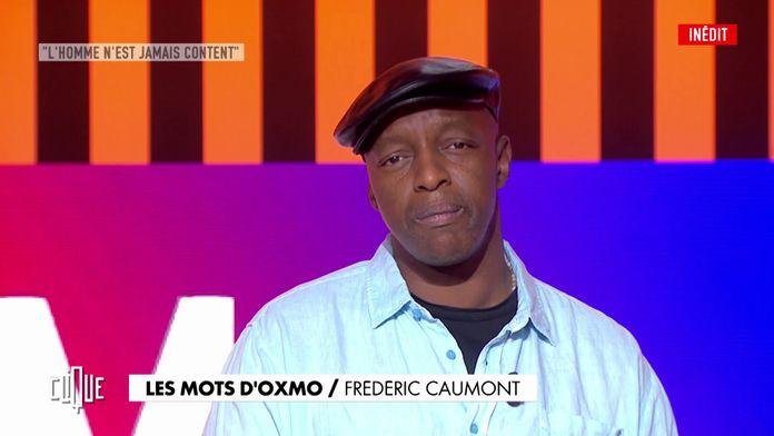 Frédéric Caumont