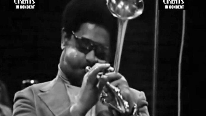 Episode 2: Dizzy Gillespie - ...