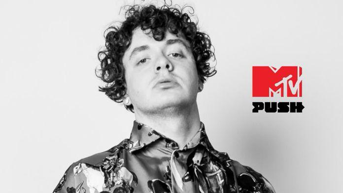 MTV PUSH Mai 2020 - Jack Harlow - S2020 - Ép 9