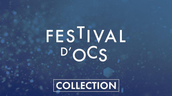 Festival d'OCS