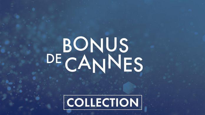 Bonus Cannes
