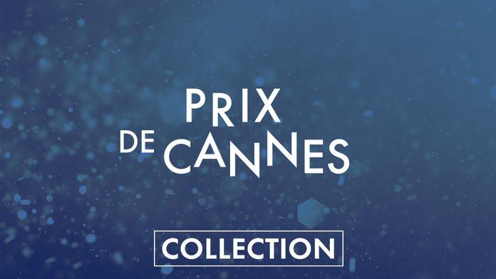 Prix de Cannes