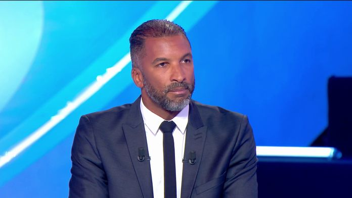 Ligue 1, un classement juste ? : Canal Football Club