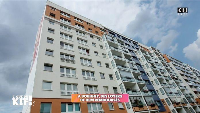 L'office HLM de Bobigny vote l'annulation des loyers malgré l'avis de la préfecture