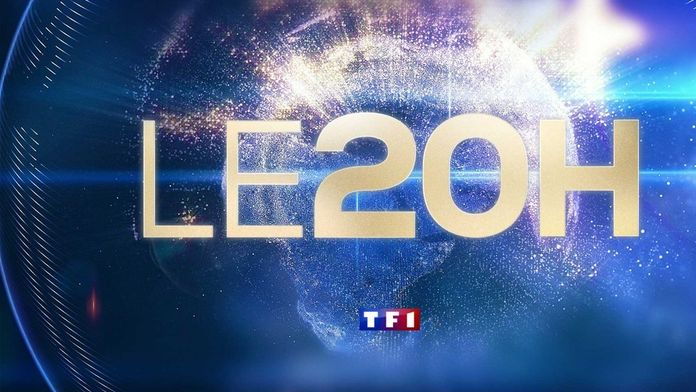 Edition Spéciale - Le 20h