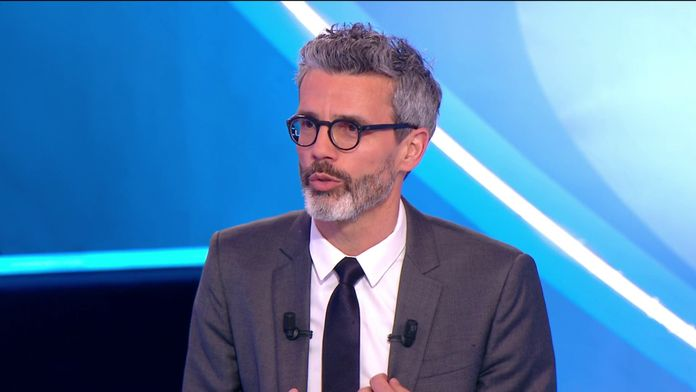 Fallait-il départager Mbappé et Ben Yedder pour le titre de meilleur buteur ? : Canal Football Club