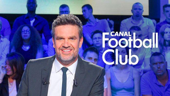 Canal Football Club