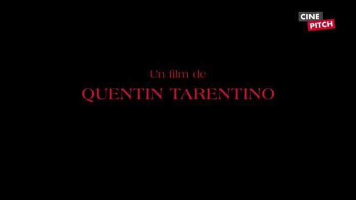 Tarentino 2