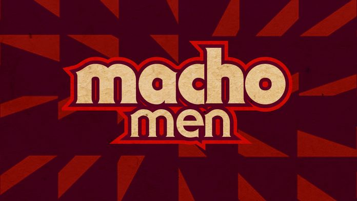 Macho Men