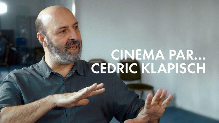 Le cinéma de Cédric Klapisch