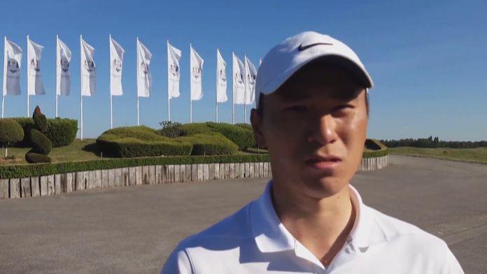 Les golfeurs amateurs contre une Ryder Cup sans fans : Golf+ Le Mag