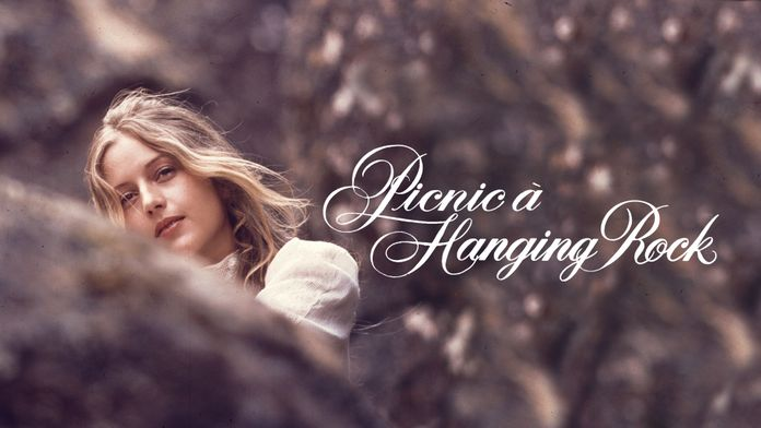 Picnic à Hanging Rock
