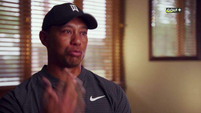 La nuit fauve de Tiger en 2000 : Golf+ Le Mag