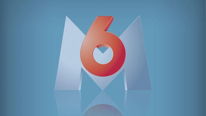 Groupe M6
