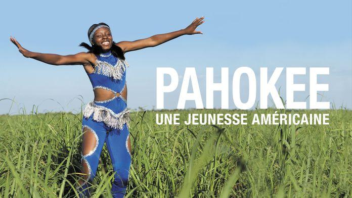 Pahokee, une jeunesse américaine