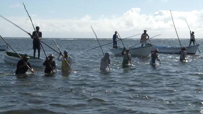 Maurice et Rodriges, les perles des Mascareignes : Rodrigues, pour l'amour d'une île