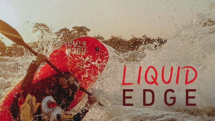 Liquid edge - S1 - Ép 2