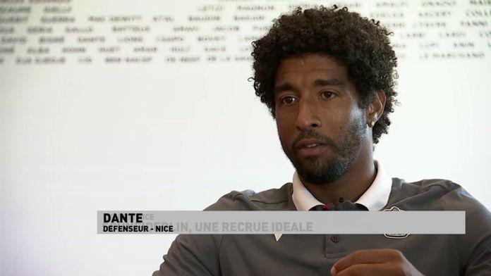 Schneiderlin, une recrue idéale pour Rivière et Dante : Ligue 1