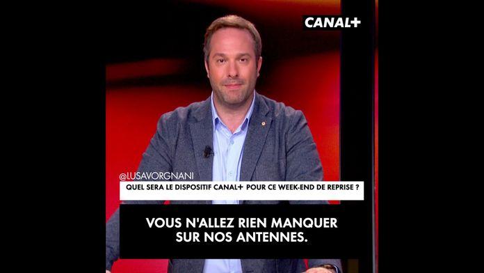 Julien Fébreau répond à vos questions dans #RDVAu1erVirage ! : Formule 1