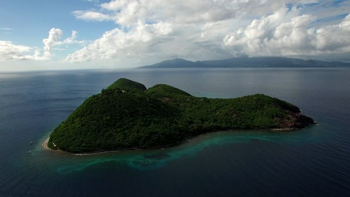 Caraïbes, six îles du vent : Martinique et Dominique, des edens secrets