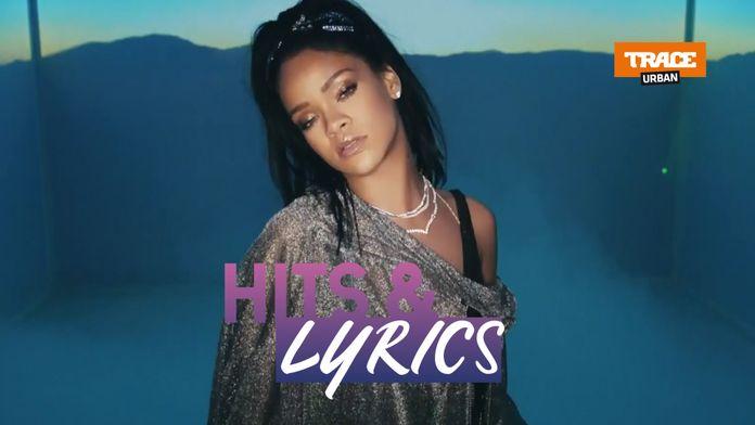 Hit and Lyrics - Ép 1