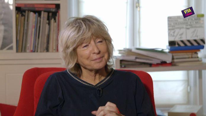 Danièle Thompson, écrire pour De Funès