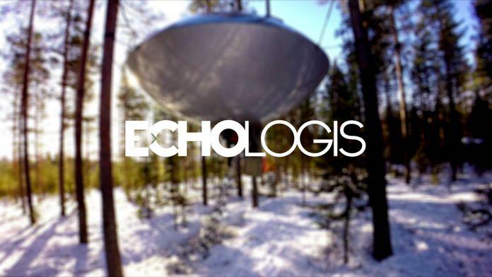 Echo-logis