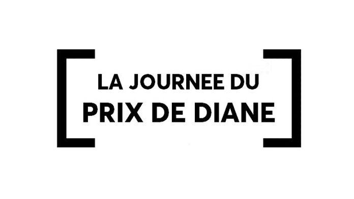 La journée du Prix de Diane