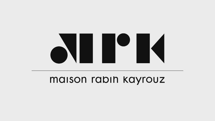 FASHION FILMS - HAUTE COUTURE - MAISON RABIH KAYROUZ