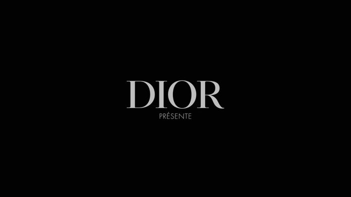 FASHION FILMS - HAUTE COUTURE - CHRISTIAN DIOR